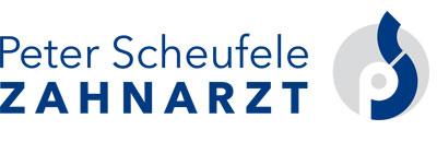 Peter Scheufele | Zahnarzt